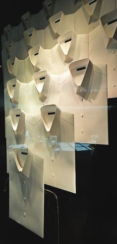 Louis Vuitton | cynthia reccord