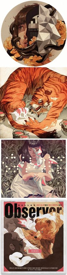 Sachin Teng  This art school is mediocrity and I remember now (how did I ever forget?)