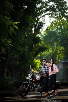 """Portfolio"" album of Photographer Vatsalya photo studio in Bharuch Photo Poses For Couples, Couple Picture Poses, Couple Photoshoot Poses, Couple Shoot, Indian Wedding Couple Photography, Outdoor Wedding Photography, Couple Photography Poses, Pre Wedding Poses, Pre Wedding Photoshoot"