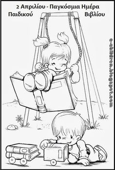 Coloring Pages For Girls, Colouring Pages, Coloring Books, Dj Inkers, Cartoon Pics, Digi Stamps, Interactive Notebooks, Library Books, Kids And Parenting