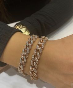 Cute Jewelry, Body Jewelry, Jewelry Accessories, Fashion Accessories, Fashion Jewelry, Women Jewelry, Jewlery, Grunge Jewelry, Accesorios Casual