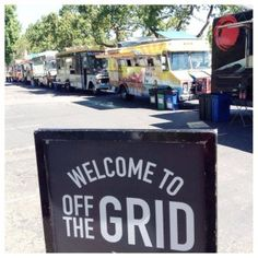 OtG: Uptown Oakland on SF Gate