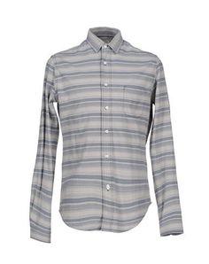 SIMON MILLER Shirt. #simonmiller #cloth #top #pant #coat #jacket #short #beachwear