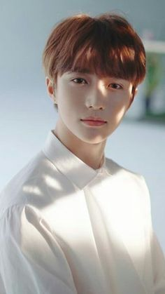 ( by Together)- . Kai, Daegu, K Pop, Wattpad, The Dream, Fan Fiction, Kpop Groups, Handsome Boys, South Korean Boy Band