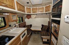 Semi Trucks, Big Trucks, Truck Interior, Custom Trucks, Buses, Small Spaces, Transportation, Motorcycles, Wheels
