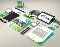 """Check out new work on my @Behance portfolio: """"A-Sesore Branding"""" http://be.net/gallery/58887665/A-Sesore-Branding"""