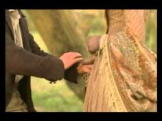 Jane Eyre 2011 Finale - YouTube