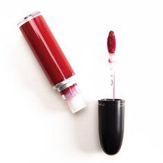 MAC Dance With Me Retro Matte Liquid Lipstick