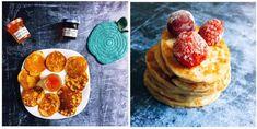 Quinoa, Breakfast, Health, Food, Morning Coffee, Health Care, Essen, Meals, Yemek