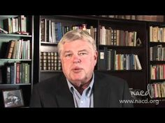 Introduction: Bob Doman of NACD Discusses Down Syndrome - Part 1 of 11