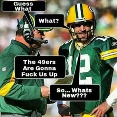 Green Bay Memes, Whats New, Nfl Football, Prayer, Sporty, How To Get, Fan, Baseball Cards, Gold