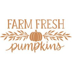 This design is intended to be cut with an electronic cutting machine. Silhouette Mint, Silhouette Design, Silhouette Cameo, Pumpkin Patch Party, Fall Drawings, Fall Clip Art, Cricut Fonts, Happy Fall Y'all, Halloween Signs