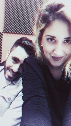 Ξανά μαζί. Σκοτώνοντας την ώρα 22.00-00.00 Μην το χάσετε! -> www.m-wordradio.gr Visit http://ift.tt/1oZ0u3k for more.
