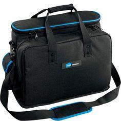 B&W International Service Tech Tool Bag - eBags.com