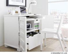 compact office cabinet. Incognito White Compact Office In Filing Cabinets, Carts Cabinet