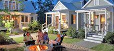 Cottage love. http://www.riverdunes.com/index.php