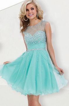 gorgeous is the only word to describe this dress