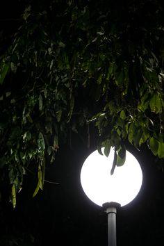 #noite #night # chuva #rain