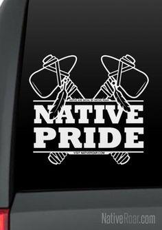 COYOTE Head Vinyl Sticker Decal Car Truck Window Mirror I Love Wild West Prairie
