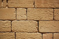 Medieval Brick Wall-Pattern Pictures -Photographic Pattern and Texture Freebies.
