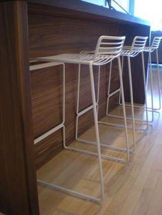 Stools Hay And Danish Furniture On Pinterest