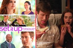 17 Rom-Coms On Netflix Everyone Needs To Watch Best Documentaries On Netflix, Netflix Movies To Watch, Netflix Users, Sing Street, Legendary Pictures, Mysterious Girl, Movie Magazine, Bear Pictures, Laughing And Crying