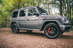 Mercedes Suv, Mercedes G Wagon, Mercedes Benz G Class, Used Suv For Sale, Cars For Sale, G Wagon Amg, Boutique Accessoires, Audi, Luxury Cars