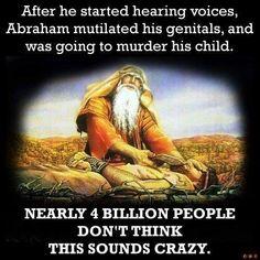 #humanist #proudatheist #atheist #atheismquotes #atheists #atheistarmy #freethinker #skeptic #humanism #atheisthumor #agnostic #atheistsofinstagram #atheistquote #secular #atheismftw