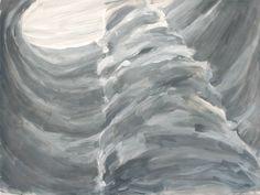 Cloudscape IV