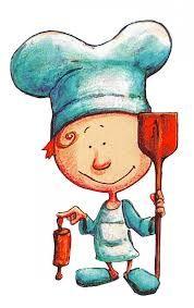 'de bakker' - Google zoeken