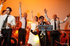 Brenda + Jorge Wedding Day Hotel Virreinal Teziutlán Puebla. Jose Luis Alvarez Fotografo de Bodas Mexico, Puebla, Cholula, Cancun, Df, Xalapa, Veracruz, Villahermosa, Acapulco, Coatzacoalcos, Oaxaca, Monterrey, Cuernavaca Jose Luis Alvarez Fotografo