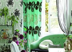 Whitewell by Designers Guild