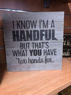 True LOL :D ;) ♡