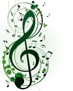 I've always loved music and love to sing! I used to be in choir in high school. It just sparked from there.