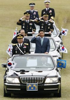 President Of South Korea, Korean President, Head Of Government, Korean People, One Republic, Head Of State, 40 Years Old, Be A Nice Human, World History