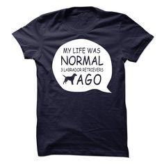 #Labrador #Retriever, Order HERE ==> https://www.sunfrog.com/Pets/Labrador-Retriever-112621092-Guys.html?53624 #labradorlovers #goldenretriever