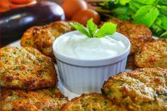 Low Sodium Recipes, Greek Recipes, Vegetable Recipes, Greece Food, Greek Dishes, Sweet And Salty, Vegan Dishes, The Best, Food To Make