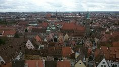 Eurotrip Partea 3: Nürnberg #travel #vacation #nurnberg Travel Around Europe, Travel Around The World, Around The Worlds, Eurotrip, Bavaria, City Photo, Adventure, Vacation, Vacations