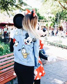 Cute Disney Outfits, Disney World Outfits, Disneyland Outfits, Disney Inspired Outfits, Vacation Outfits, Disney Style, Disney Clothes, Disney Fashion, Vacation Ideas