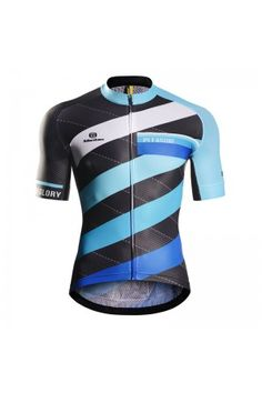 Best bicycle jersey