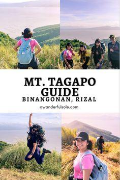 Set Sail, Day Hike, Diy On A Budget, Travel Around, Budgeting, Hiking, Island, Adventure, Places