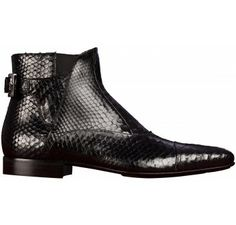 Cesare Paciotti / Fall-2013-2014-mens-collection / POINT