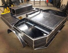 Bright awesome metal welding projects Buy it today Shielded Metal Arc Welding, Metal Welding, Welding Art, Welding Projects, Welding Tools, Art Projects, Diy Tools, Metal Projects, Welding Trailer