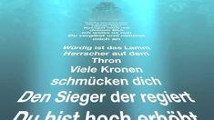 Würdig ist das Lamm (mit lyrics) - Osterlied