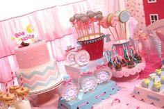 festa-pijama-quartinho-da-manu-rosa-decoracao-caraminholando-03