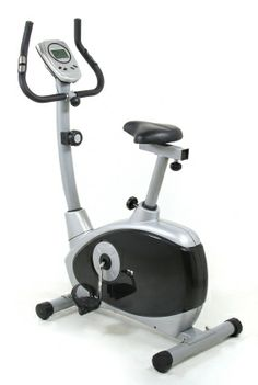 Commercial Electric Treadmill -fitness equipment and gym equipment. visit this site http://www.fitnesstreadmillrepair.com/