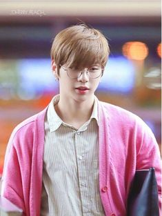 Wanna-One - Kang Daniel Daniel K, Fandom, Produce 101 Season 2, Kim Jaehwan, Ha Sungwoon, Ji Sung, Seong, 3 In One, South Korean Boy Band