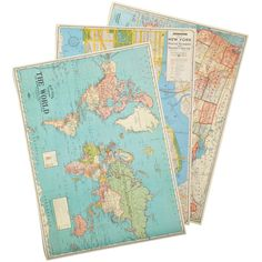 Travel It Won't Be Longitude Print Set (86 BRL) ❤ liked on Polyvore featuring home, home decor, wall art, fillers, backgrounds, maps, decor, home accessories, text and quotes