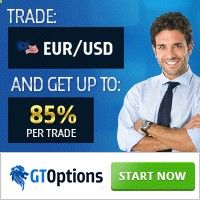 DestinyCaptain.com is a platform illustrating the leading binary options brokers and websites which also offers a free trading guide on sign-up. The aim is to teach individuals how to trade and to have them earn money.