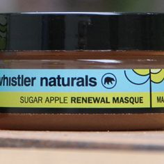 From The Farm To Your Face, Apple Inspired Beauty Care